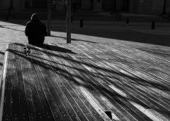 Zdrowie psychiczne tematem tabu